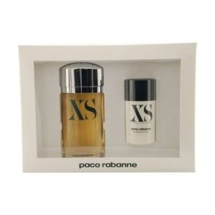 christian single women in la coste Santal noir christian dior for women and men sponsored  i see here the transformation of agarwood and leather into a single entity that is  lacoste lancome.