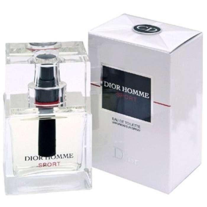 29e13528 InternationalPerfumeCenter.com   Perfumes, Fragrances ...